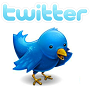 Twitter Logo Twitter Business for Beginners