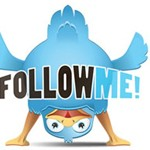 random twitter icons 150x150 How to get more Twitter followers