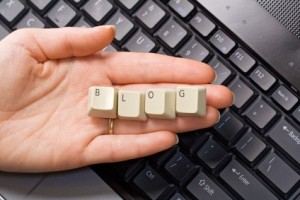 Blog 1 300x200 Why blogs are great for small businesses