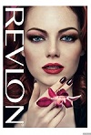 Revlon1 Are you solving problems or creating delight?