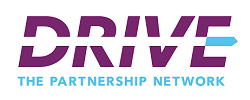 Drive The Partnership Network